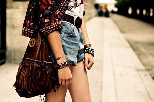 fashion, hippie, rock n roll