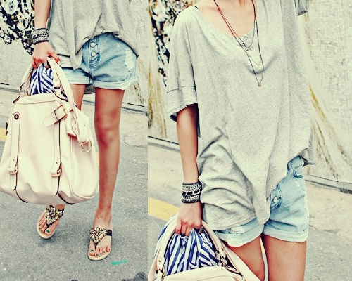 fashion, style, summer