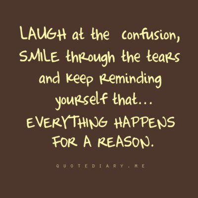 feelings, laugh, quotes, reason
