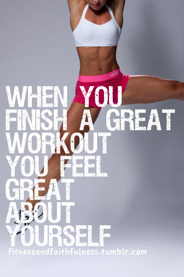 finish, fit, fitness, fitspo, relax, sport, thin, thinspo, work, workout, you