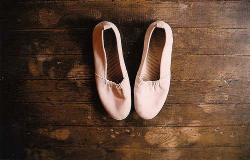 floor, lovely, pretty, shoes, vintage, wood