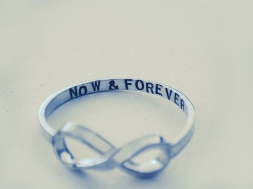 forever, infinity, now & forever, photography