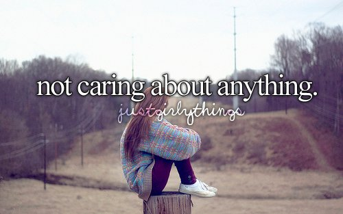anything, carefree, feeling, forever young, girl, just girly things, justgirlythings, life, living, no cares, photography, quote, saying, text