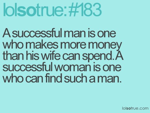 funny, funny quotes, lolsotrue, men