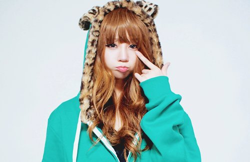 girl, kfashion, korean, kpop, ulzzang