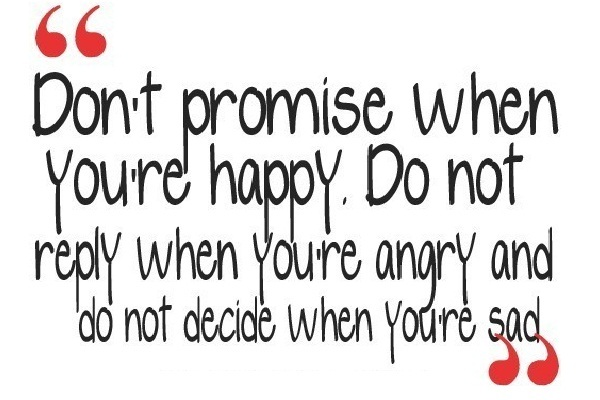 happy, promise, quotes