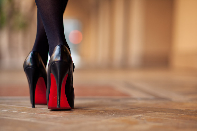 heels, louboutins, sexy, shoes