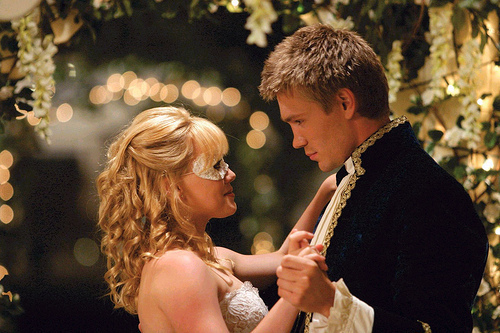 hilary duff, a cinderella story, acting, art