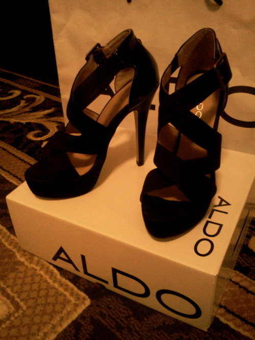 hot, adorable, aldo, amazing
