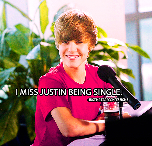 amazing, angel, beliebe, belieber, believe tour, bieber, bieber fever, canada, cute, hot, justin, justin bieber, mingle, sexy, single