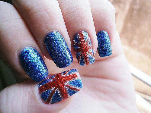 art, beautiful, beauty, beauty idea, blonde, couple, cute, design, fashion, french manicure, girl, hot, love, manicure, model, nail, nail art, nail art designs pictures, nail art gallery, nail art pictures, nail design, nail manicure, nail polish