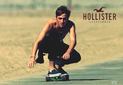 awesone, big time rush, boy, btr, california, guy, hollister, hot, kendall schmidt, model, sexi, skate