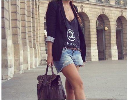 hot, bag, beauty, chanel