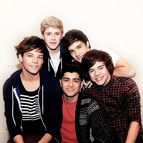 beautiful, beauty, boy, boys, harry styles, hot, liam payne, life, louis tomlinson, men, niall horan, one direction, photo, photography, sexy, zayn malik
