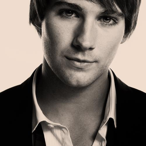 beautiful, big time rush, black and white, boy, cute, funny, guy, hot, i love, james maslow, model, my boy, photo, pretty, sexi, smile