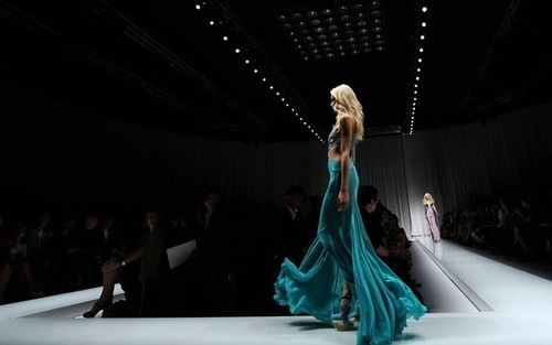 beautiful, black, blond, blonde, blue, dress, fashion, fit, girl, glamorous, glamour, gorgeous, hair, hot, light, model, nice, pretty, runway, skinny, style, tan, thin, white