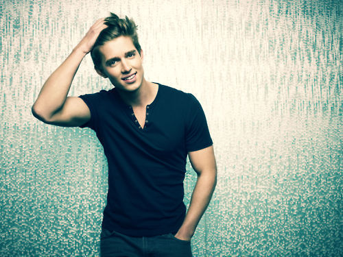 beautiful, blonde, body, boy, cute, drew van acker, guy, hot, jason, jason dilaurentis, love, man, model, pll, pretty, pretty little liars, sexy, sweet