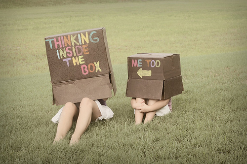 beautiful, box, boy, color, cool, cute, funny, girl, girls, hot, lovely, text, thinking, vintage
