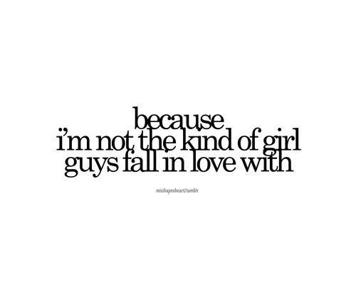 boyfriend, hot, love, quotes, true