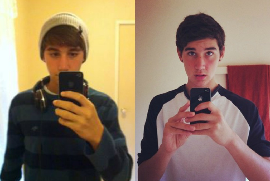 hot, brooks, jai and luke !!!, jai brooks