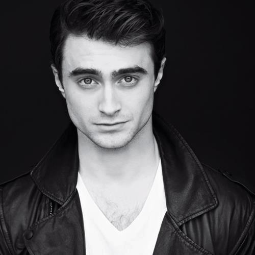 Director Shares The Ins And Outs Of Daniel Radcliffes Gay