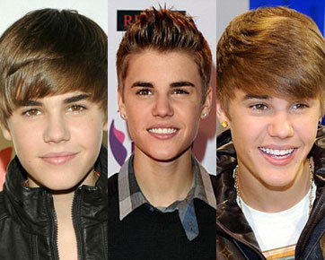 hot, hair, justin, justin bieber
