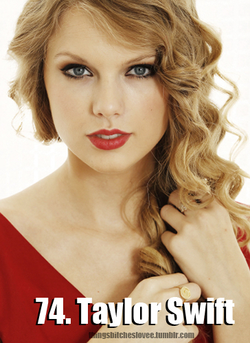 hot, swift, taylor swift, blonde
