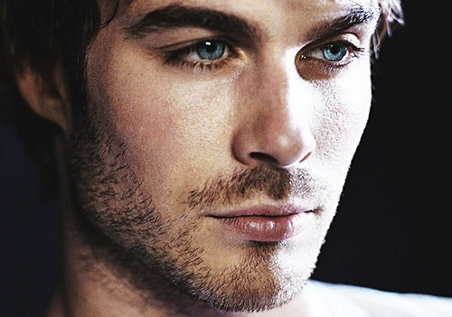 hot, vampire diaries, beautiful, blue