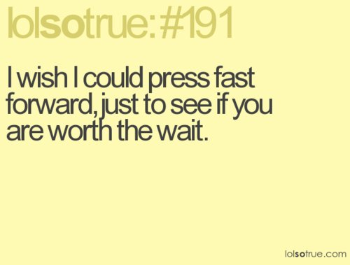 i wish, amen, fast forward, funny