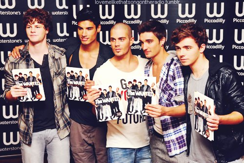 jay mcguiness, max george, nathan sykes;tom parker, siva kaneswaran, the wanted, tw
