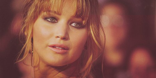 jennifer lawrence, actress, bangs, beautiful