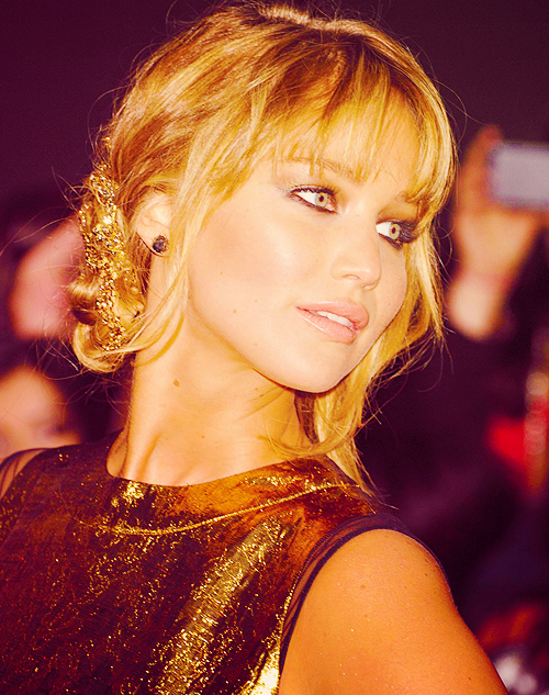 beautiful, jennifer lawrence, jogos vorazes, perfect, pretty, the hunger games