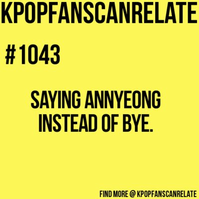 korean k-pop annyeong, kpop, text