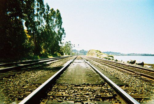 lomography, photography, scenery, vintage