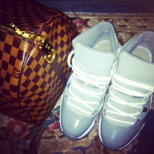 designer, fashion, jordans, louis vuitton, purse, shoes