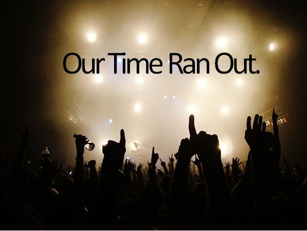 lyrics, alex gaskarth, all time low, crowd