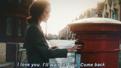 forever, love, lyric, lyrics, movie, quote, quotes, text, texts, wait, you