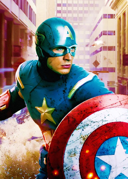 marvel, america, captain america, chris evans