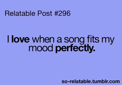 Quotes About Teenage Love From Songs : mood, relatable, song, teenagers - image #498747 on Favim.com