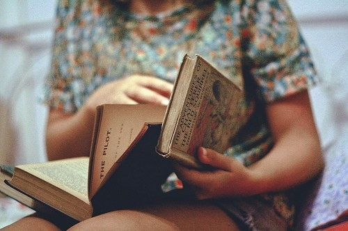 photograghy, art, beautiful, book