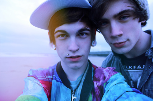 boy, boys, cute, eyes, jamie ryan dee, landscape, piercings, plug, right :d sorry jamie :d, stretched ears, tunnel