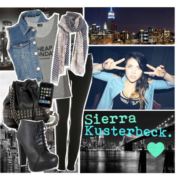 polyvore, clothes, design, fashion