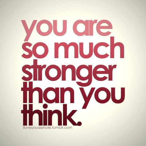 quote, quotes, strong, text, think, you
