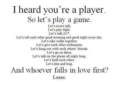 relationship, amor, friendship, game