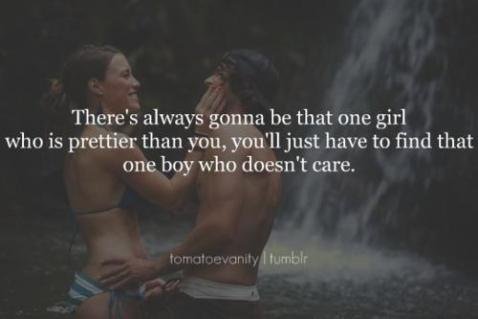 beach, boy, friendship, girl, love, quote, relationship