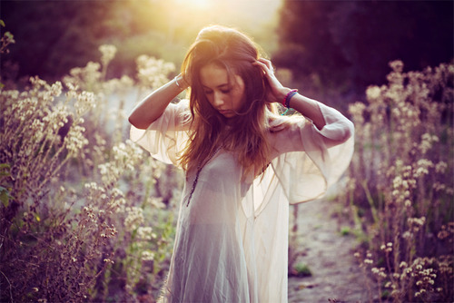 beautiful, brunette, cool, fashion, girl, hair, head, pretty, style, summer, sun, sunny