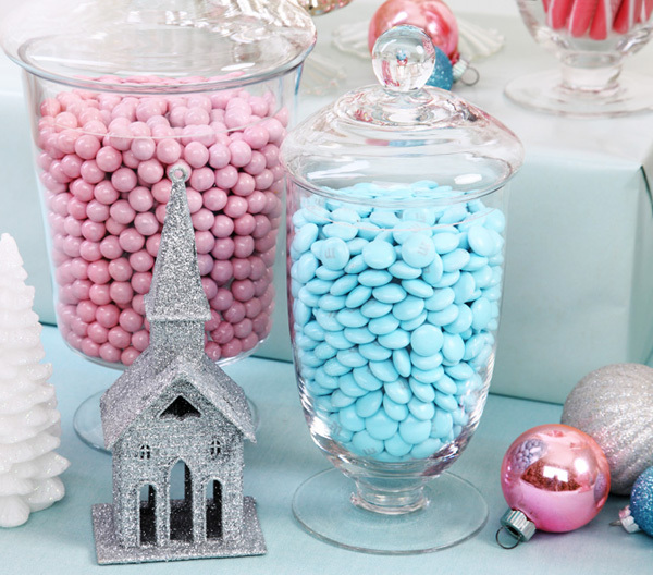blue, bubble, candy, delicious, fashion, food, glass, gummy, happy, harmony, light, love, lovely, nice, peace, picture, pink, snow, sugar, sweet, sweetie, tasty, towel, xmas