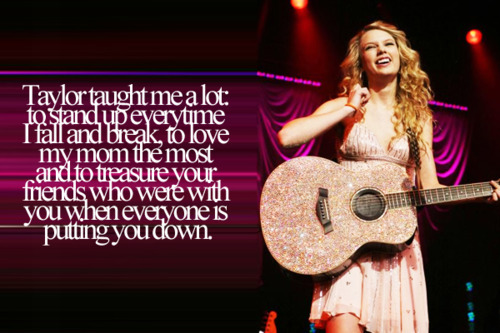 swift, taylor swift, country, flawless