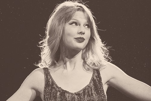 taylor swift, b&w, blonde, country