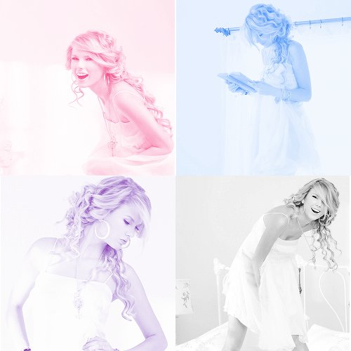 taylor swift, beautiful, curls, girls